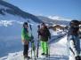 '13 Ski Weekend